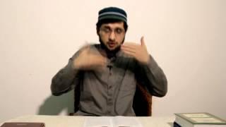 Фазаилюль хабиб 8 урок Нравственные качаства пророка Мухаммада