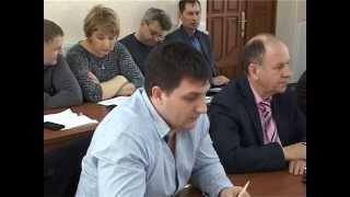 Димитровград готовится к юбилею Победы