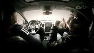 Fredo Santana f/ King Louie - Got Myself   Shot By @AZaeProduction