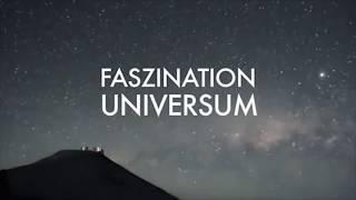 #Вселенная #В поисках ответов  #Документальный фильм про космос