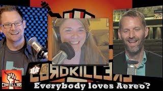 Cordkillers - Everybody Loves Aereo?