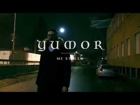 Yumor - Me