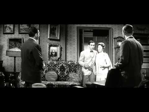 Compulsion 1959 1080p BluRay x264 YIFY