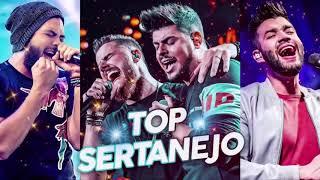 Baixar Mix Sertanejo 2020    Top 100 Músicas Sertanejas Mais Tocadas (Melhores Lançamentos)