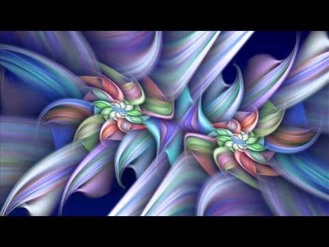 Arcturian and Mayan codes and music of Light and Love