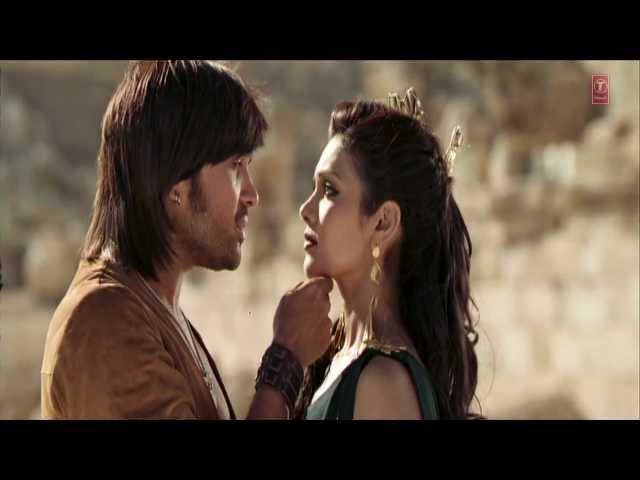 Harshdeep Kaur Songs 6