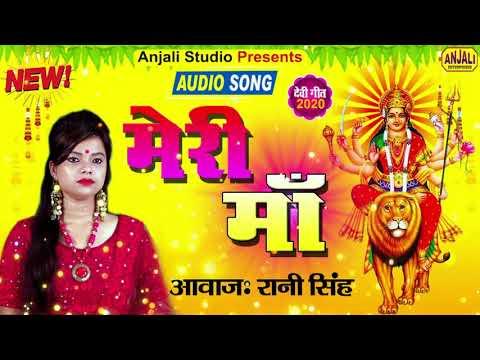 Bhar Do Jholi - Qari Chishti - Busal Sharif from YouTube · Duration:  8 minutes 48 seconds