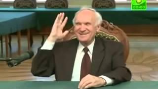 видео О пророчествах. Обращение афонского монастыря Кутлумуш. Обсуждение на LiveInternet
