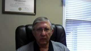website introduction by noel d tallon cpa
