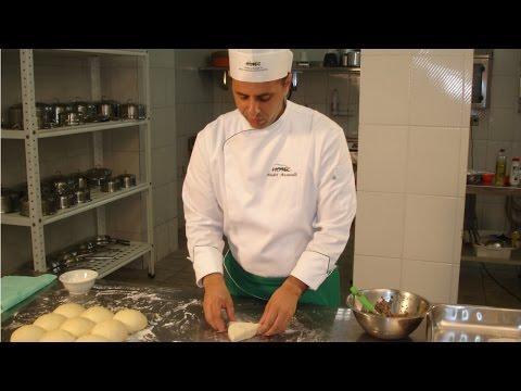 Curso Treinamento de Chapeiro e Lancheiro - Cheese Tudo