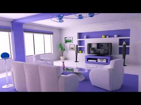 Interior Paint Design Philippines