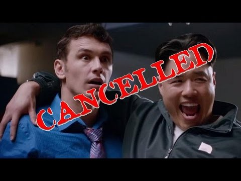 Sony & The Interview - This is Why We Need Satire