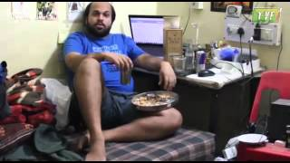 Repeat youtube video Funny Life of Engineering Students (HD PC Android)-(Pagalworld.Com)