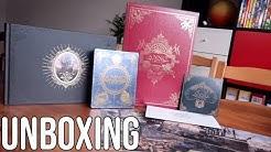 ANNO 1800 | Meine Collector's Edition (Pioneer) - Ausgepackt!!
