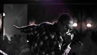 Lupe Fiasco feat. Bruno Mars - Nothin