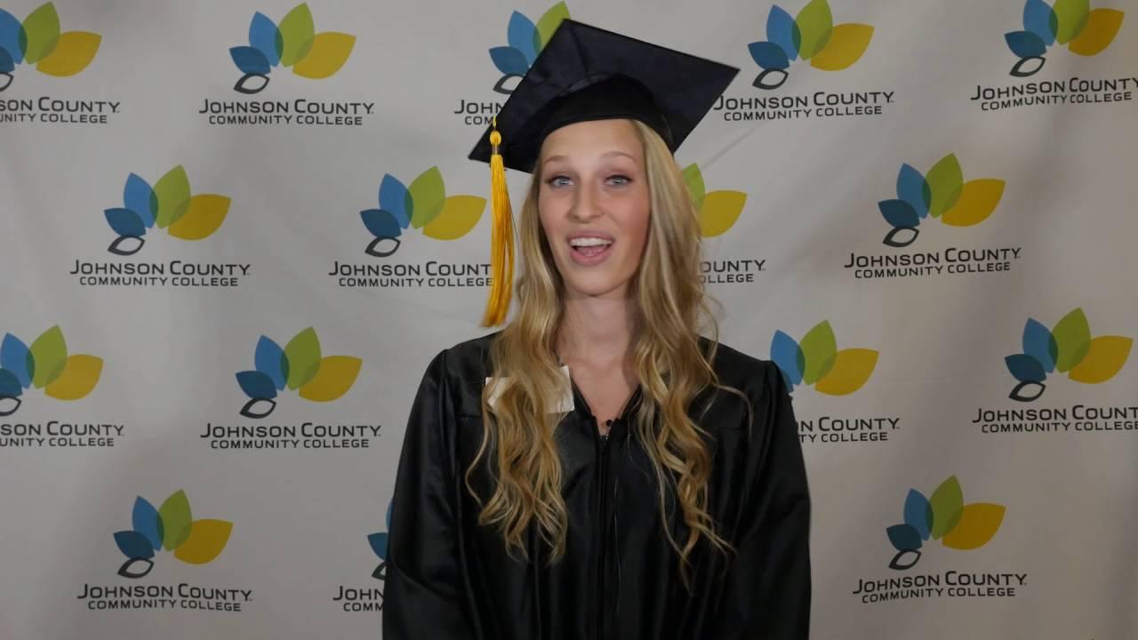 ged graduation 2016 celebrate youtube