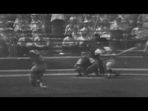 1965 ASG: Killebrew