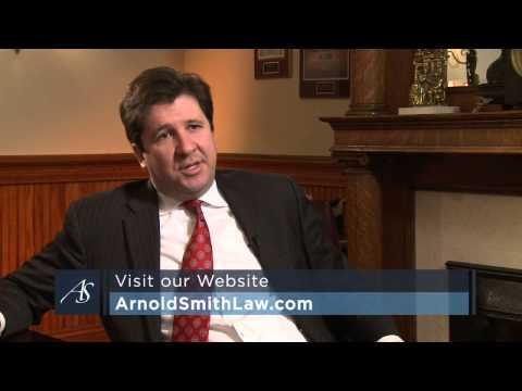 Arnold & Smith, PLLC is a full-service criminal defense and civil litigation law firm that provides clients throughout Mecklenburg County and surrounding counties (Cabarrus, Lincoln, Iredell, and Union) with a...