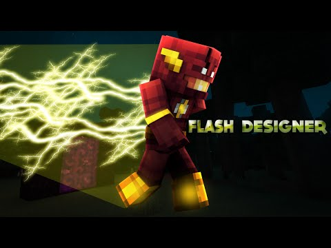 SpeedArt- Flash Designer Thumbnail