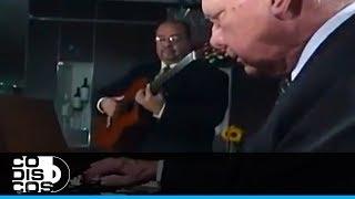 Jaime Llano González - Pueblito Viejo