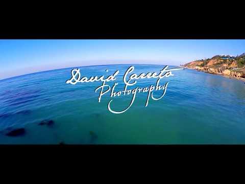 El Matador Beach Malibu Los Angeles California