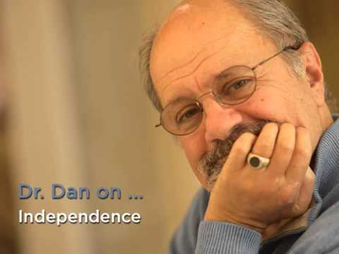 Dr. Dan on ... Independence