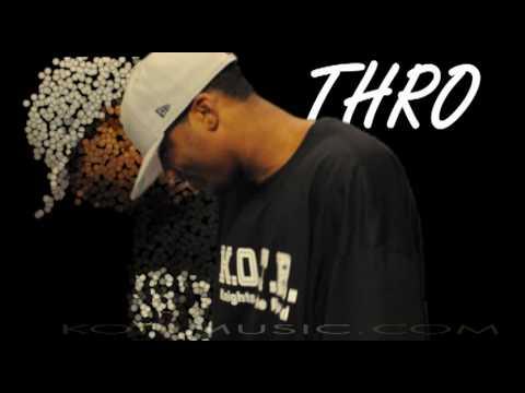321 Music Video
