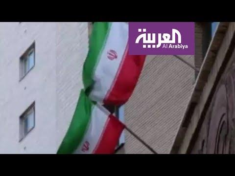 بين شامخاني وشهانغيري.. إيران تبحث عن نفسها  - نشر قبل 9 دقيقة