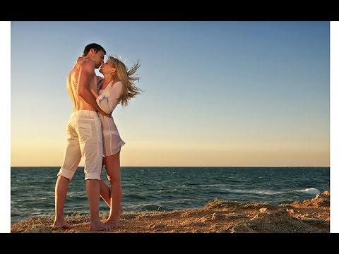- сайт знакомств для серьезных отношений