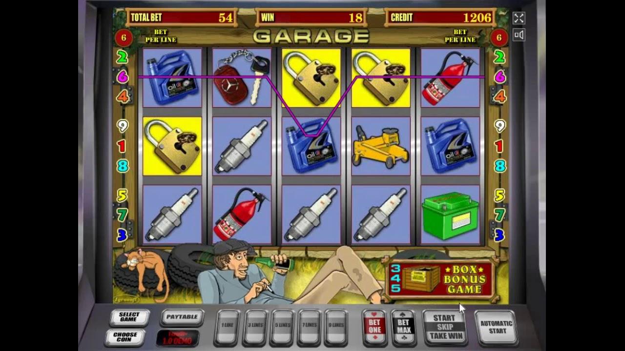 Игровые автоматы кекс играть бесплатно и без регистрации новые игры 777