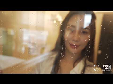 尤果網美女豬葉浴室性感視頻花絮!Asian Beauty in Bathroom OMG !