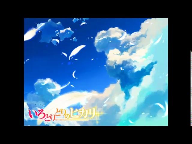 ceui-colorful-days-rion