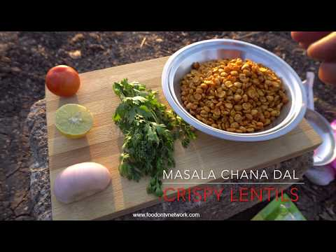 Indian cooking without fire recipes forumfinder Choice Image
