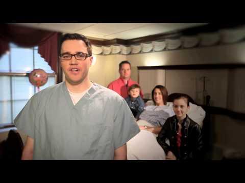 Washington Health System Physicians