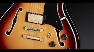 Hard Rock Ballad Backing Track in Bm