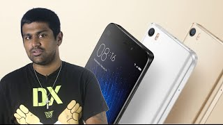 Xiaomi Mi5 & Mi 5 Pro - 7 Things to Know before Buying!