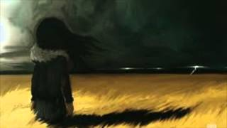 Variety Studios OST -Track 11- Coming Storm