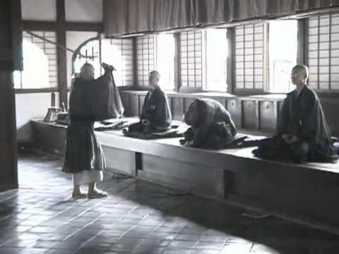 Zen Buddhism.flv