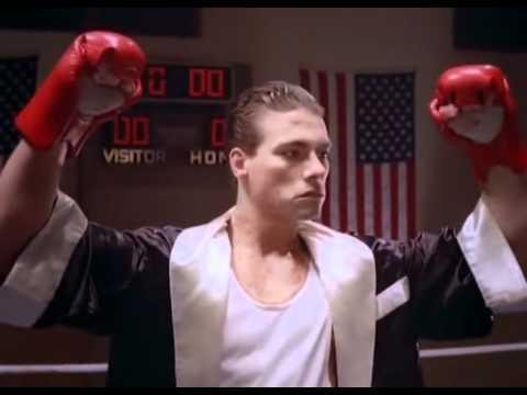 karate tiger 3 ganzer film deutsch