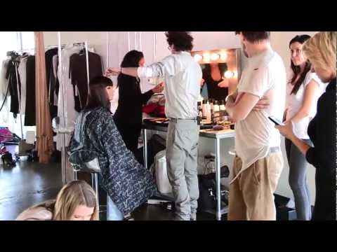 The Beauty Book Photoshoot (ft. Nicole Scherzinger) - Health Beauty Life The Show