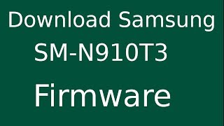 Full Firmware Galaxy Note4 SM N910A Rom 4Files Galaxy Note4