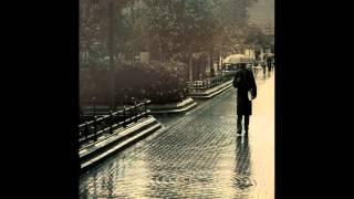 BEAST - On Rainy Days Acapella + Rain + Thunder