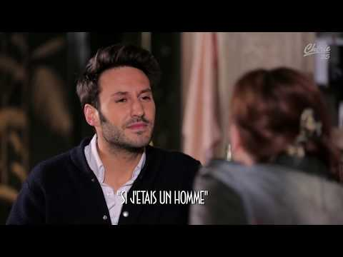 Cinema to Go by Air Francede YouTube · Durée:  50 secondes