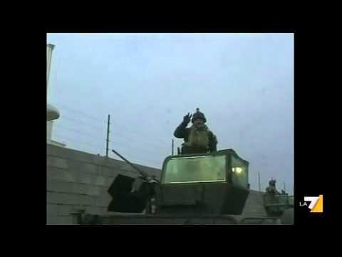 Iraq: al Qaeda padrona di Falluja