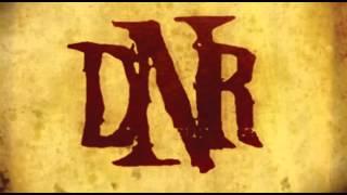 Do Not Resuscitate - DNR  (2013)
