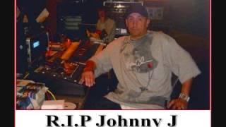Johnny J Feat. 2Pac & Jon B - Part 3 - Ronen Tribute Mix