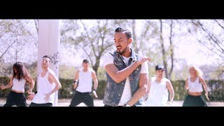 "Kaleh ""CHICA BELLA"" (Prod. La Gran Unión) #Reggaeton #MusicaLatina"