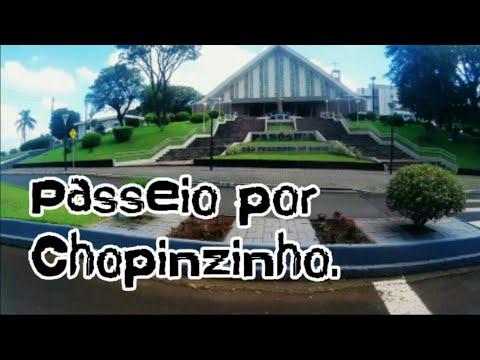 Chopinzinho Paraná fonte: i.ytimg.com