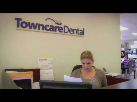 Towncare Dental | Dental Jobs throughout South Florida