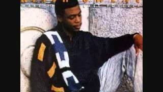 Keith Sweat-How Deep Is Your Love(G